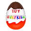 Surprise Eggs APK for Blackberry