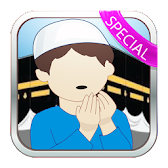 Special Events Supplications APK icon