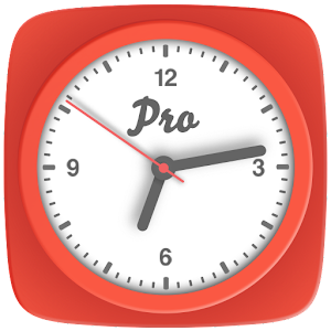 Countdown Calendar For PC / Windows 7/8/10 / Mac – Free Download