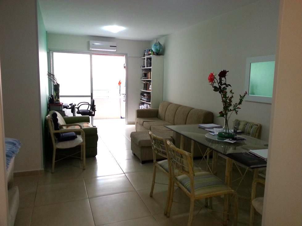 Imagem Apartamento Florianópolis Centro 2128013