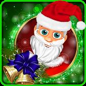 Download My Santa Claus-Dress up Game APK to PC