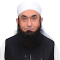 App M Tariq Jameel Offline Bayanat apk for kindle fire