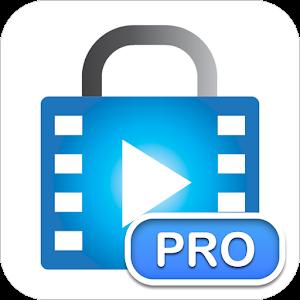 Video Locker Pro For PC