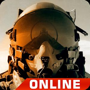 World of Gunships Online Game For PC (Windows & MAC)