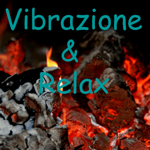 Vibration Massage & Relaxation