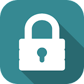 Privacy Master - Hide, AppLock