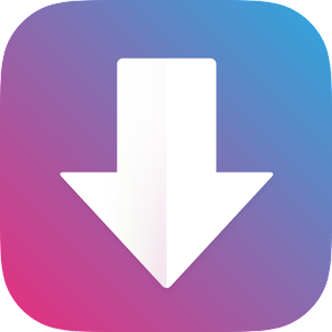 Download Manager Plus - Downloader App For PC (Windows & MAC)
