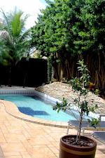Sobrado  residencial à venda, Residencial Alphaville Flamboyant, Goiânia. - Residencial Alphaville Flamboyant+venda+Goiás+Goiânia