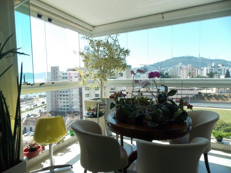 Imagem Apartamento Florianópolis Centro 2065096