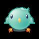 Tweecha Lite - 無料で時間順・時刻表示・快適で今1番人気のTwitterクライアント