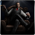 Vegas Mafia Crime Lords