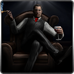 Vegas Mafia Crime Lords For PC / Windows / MAC