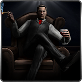 Game Vegas Mafia Crime Lords APK for Windows Phone