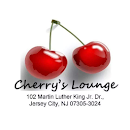 Cherry's Lounge file APK Free for PC, smart TV Download