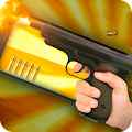 Weapon Gun Simulator APK for Ubuntu