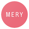 MERY[メリー]- 女の子のための無料まとめアプリ APK for Bluestacks