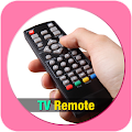 App Universal TV Remote For All APK for Windows Phone