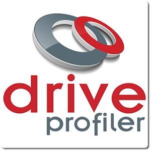 DriveProfiler SP for Android