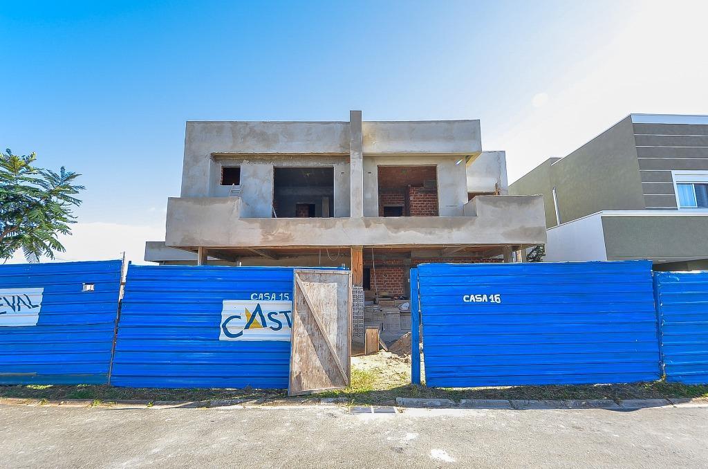 CA0096-CST, Casa de 3 quartos, 194 m² à venda no Xaxim - Curitiba/PR