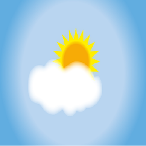 Download Weather Report For PC Windows and Mac