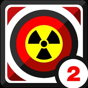 Nuclear inc 2 - nuclear power plant simulator For PC (Windows & MAC)