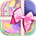 App Cute Live Wallpapers for Girls apk for kindle fire
