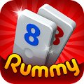 Game Rummy World APK for Kindle