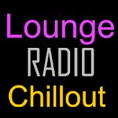 Lounge radio Chillout radio APK for Bluestacks