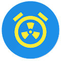 Fallout Shelter Timer APK for Kindle Fire