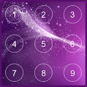 Lock Screen APK for Bluestacks