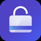 iDO Lockscreen(Locker) - HD APK for Bluestacks