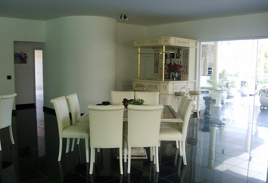 AMG Riviera - Casa 7 Dorm, Riviera de São Lourenço - Foto 5