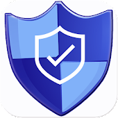 APK App Virus cleaner && Antivirus Security solutions for iOS