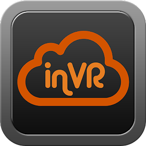 "inVR for ""Google Cardboard VR"" for Android"