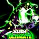 👽 Alien Upgarde Transform Ben