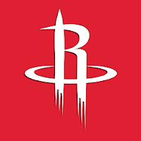 Houston Rockets PC Download Windows 7.8.10 / MAC