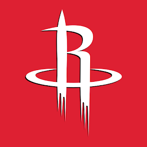 Houston Rockets For PC / Windows 7/8/10 / Mac – Free Download