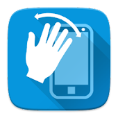 Wave to Unlock and Lock APK for Lenovo