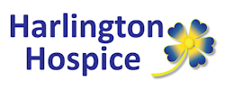 Harlington Hospice
