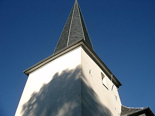photo de Sankt Wendelin