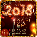 Free New Year Countdown APK for Windows 8