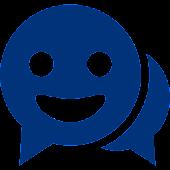 App Talk 2 Strangers - Random Chat APK for Kindle
