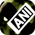 Free ANI News APK for Windows 8