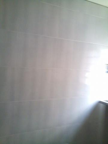 Casa 1 Dorm, Vila Sítio dos Morros, Guarulhos (CA0844) - Foto 7