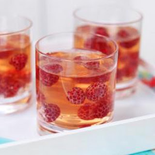 Champagne And Raspberry Jelly Recipes