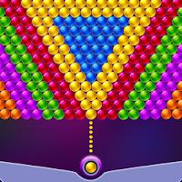Bubble Action Rush on PC / Windows 7.8.10 & MAC