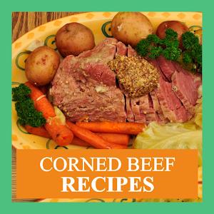 corned beef перевод