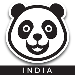 Download free foodpanda: Food Order Delivery for PC on Windows and Mac