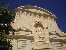 photo de église Saint-Michel