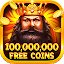 Royal Jackpot-Free Slot Casino for Lollipop - Android 5.0
